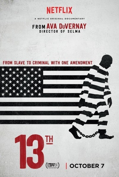 Image result for 13TH movie