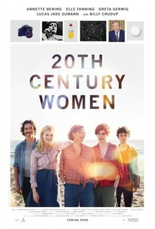Widget twozeroth century women