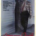 Paul Dano American Gigolo Movie Review & Film Summary (1980) | Roger ...