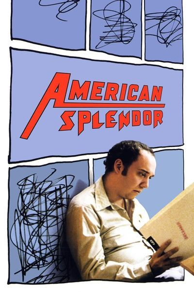 Image result for American splendour space