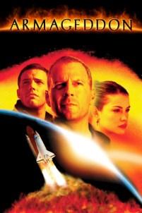 https://i2.wp.com/static.rogerebert.com/uploads/movie/movie_poster/armageddon-1998/large_coINnuCzcw5FMHBty8hcudMOBnO.jpg?resize=201%2C302