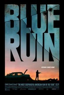 Widget blue ruin