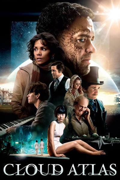 https://i2.wp.com/static.rogerebert.com/uploads/movie/movie_poster/cloud-atlas-2012/large_k9gWDjfXM80iXQLuMvPlZgSFJgR.jpg