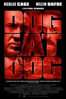 Widget dog eat dog ver2