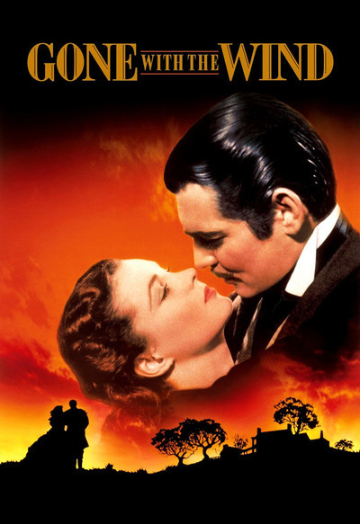 Image result for gone with the wind