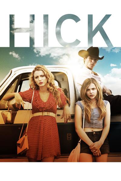 Hick 2012