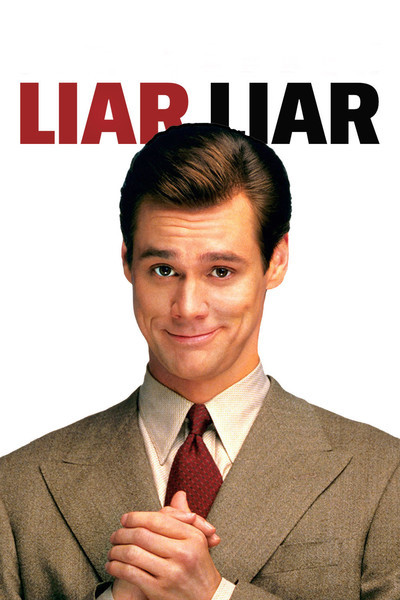 Image result for liar liar