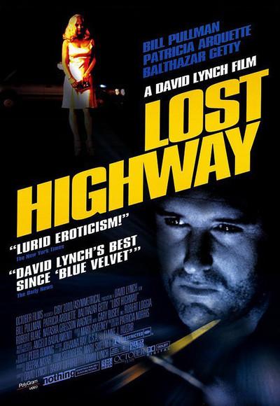 https://i2.wp.com/static.rogerebert.com/uploads/movie/movie_poster/lost-highway-1997/large_eGo3LDTBghZhlI3FZAfMPNnVDJv.jpg