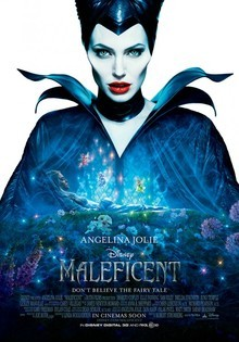 Widget_maleficent_ver3
