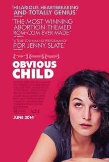 Widget_obviouschild