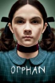 Résultats de recherche d'images pour «the orphan movie»
