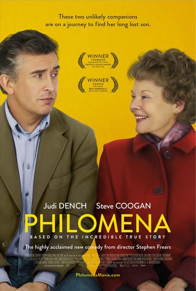 https://i2.wp.com/static.rogerebert.com/uploads/movie/movie_poster/philomena-2013/large_t0lmgwu12ryZvmNCcL6QKDsGYwG.jpg