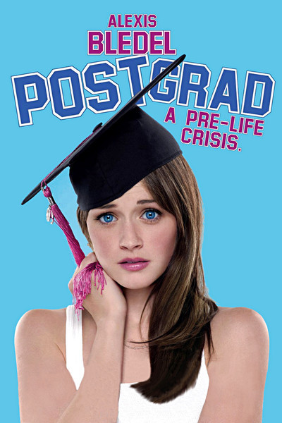 Image result for post grad