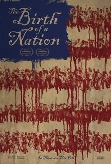 Widget birth of a nation