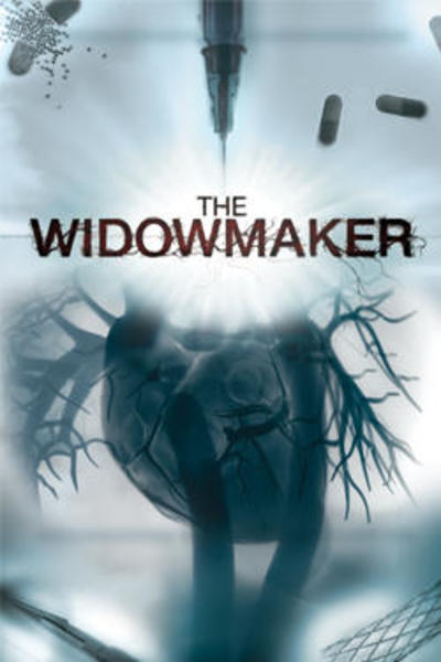 Image result for The Widowmaker movie