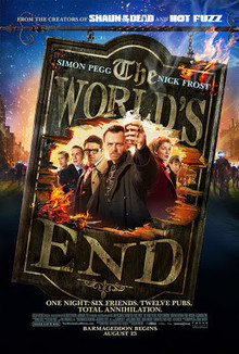 Widget_worlds-end-poster