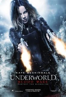 Widget underworld blood wars ver6