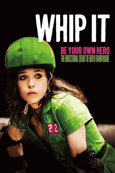 Image result for whip it