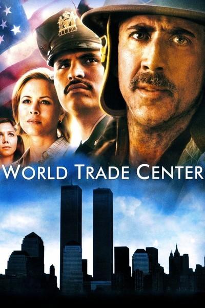 Image result for world trade center movie