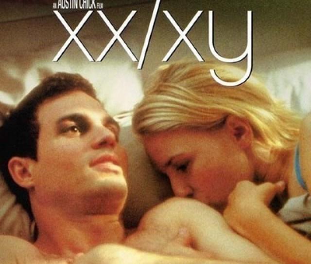 Xx Xy 2003