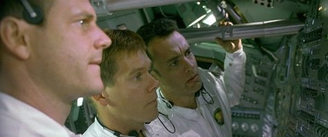 Image result for apollo 13 film