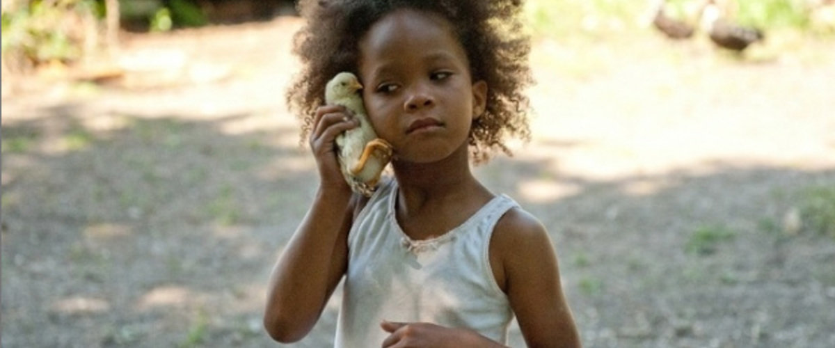 source: http://www.rogerebert.com/reviews/beasts-of-the-southern-wild-2012