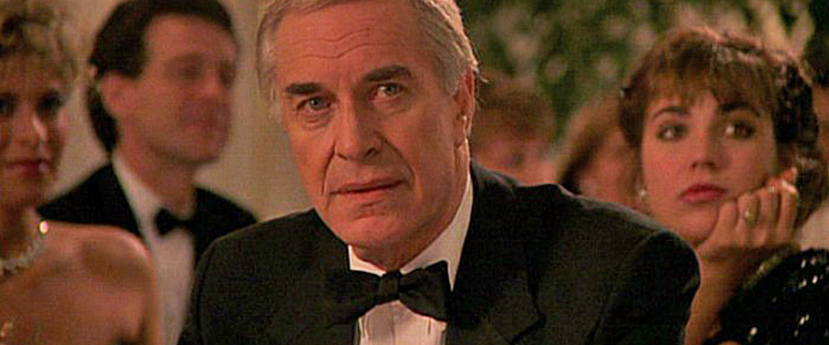 Crimes and Misdemeanors Movie Review