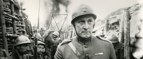 https://i2.wp.com/static.rogerebert.com/uploads/review/primary_image/reviews/great-movie-paths-of-glory-1957/hero_Paths-of-Glory-image-2017-2.jpg?w=474&ssl=1
