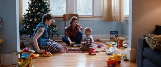 Image result for happy christmas film