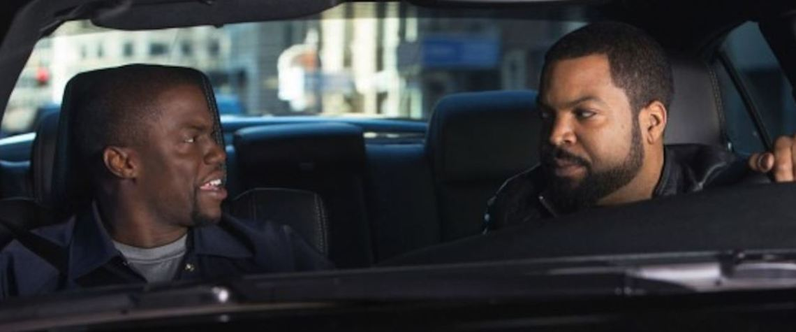 Image result for ride along movie