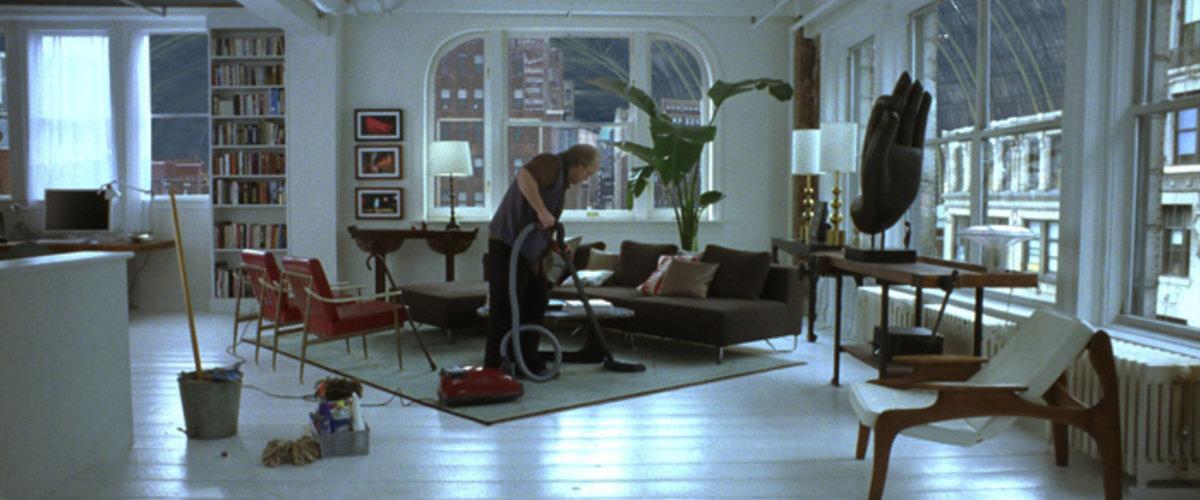 Synecdoche, New York Movie Review