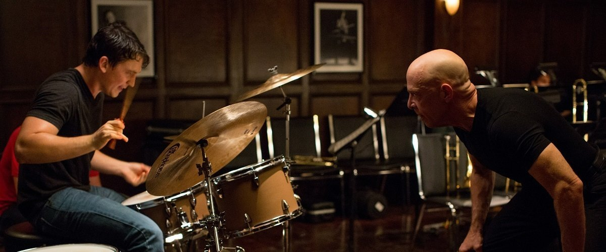 https://i2.wp.com/static.rogerebert.com/uploads/review/primary_image/reviews/whiplash-2014/hero_Whiplash-2014-1.jpg