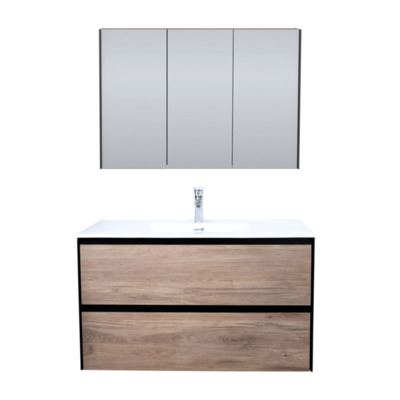 meuble de salle de bains beaucoup de