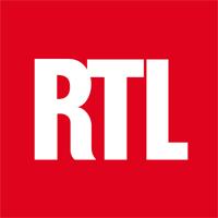 Contacter le Service Client de RTL;