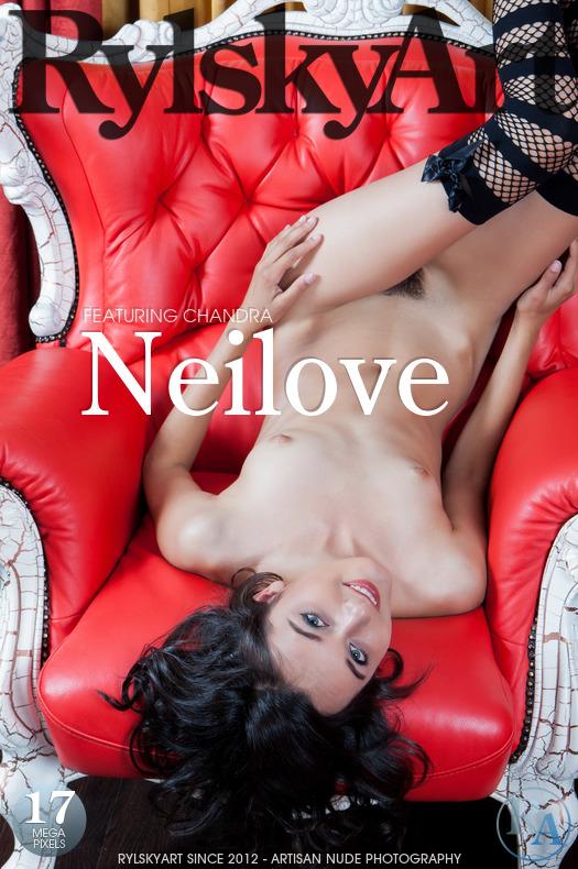Neilove