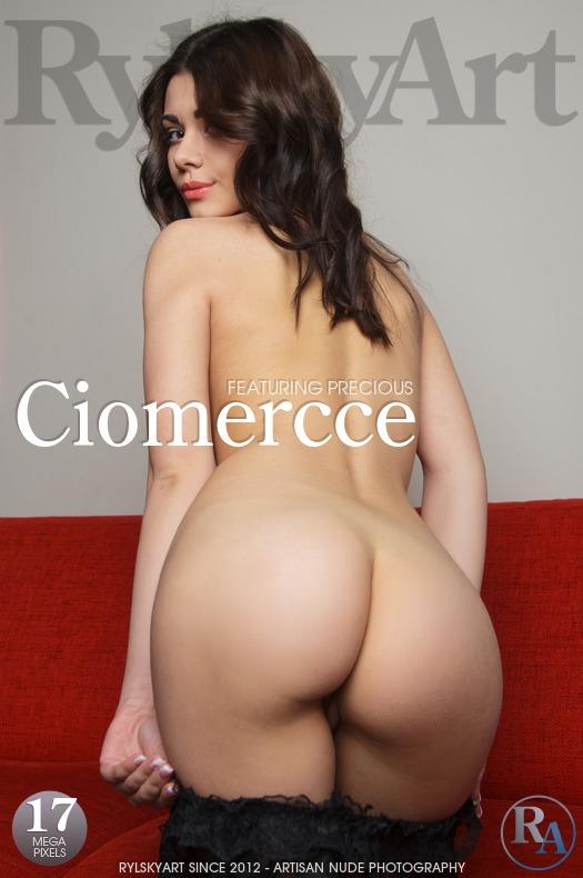 Ciomercce