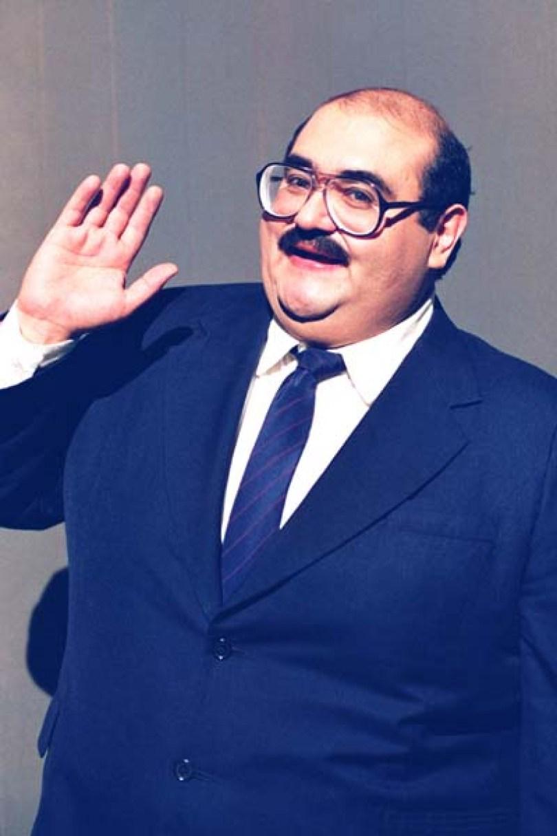 20120719145121 - SBT relembra 33 anos de Chaves na emissora