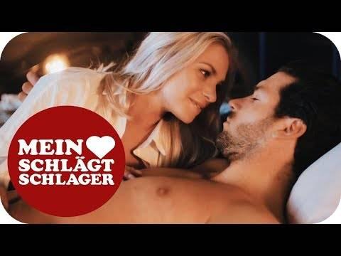 Andrea Berg: Sie steigt mit ihren Fans ins Bett! | Schlager.de