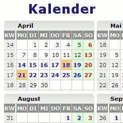 Kalender 2021 bayern zum ausdrucken kostenlos. Kalender 2021 Zum Ausdrucken Kostenlos