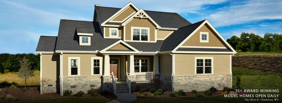 Indiana Custom Home Builder  New Custom Home Construction     Indiana Custom Home Builder  New Custom Home Construction     Schumacher Homes