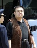 VX Nerve Agent in North Korean's Murder: How Does It Work? - Scientific  American