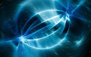 New Views on Quantum Jumps Challenge Core Principles of Physics