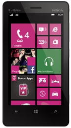 A picture named windowsPhone8.jpg