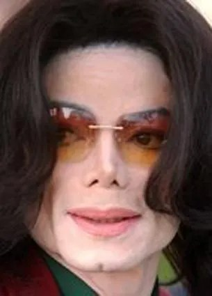 Autopsy Jackson Fairly Healthy Before He Died The