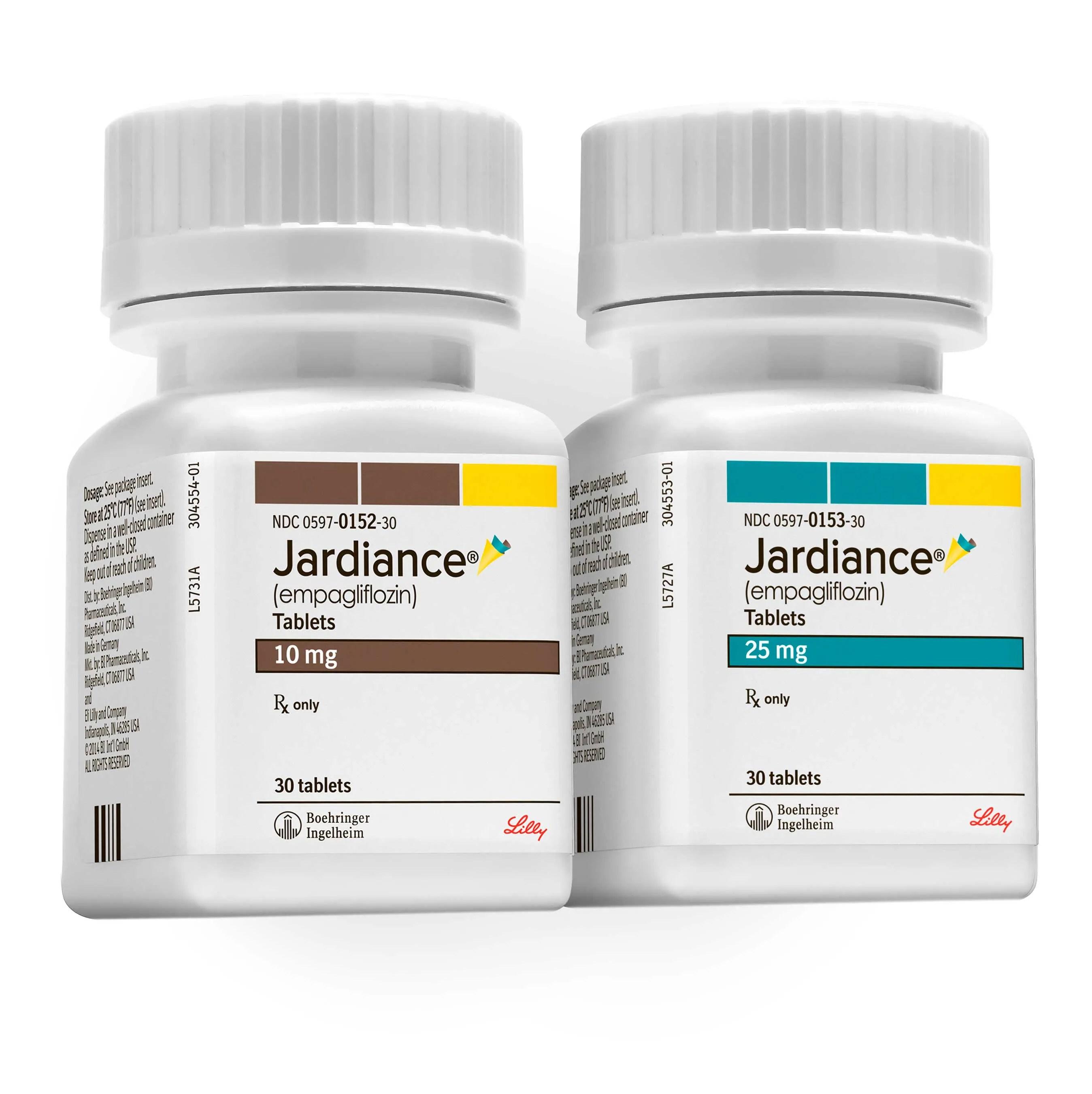 Image result for jardiance