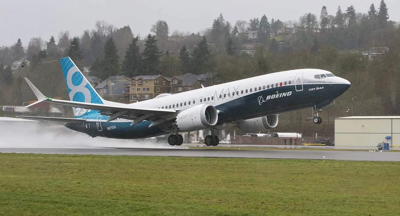 Image result for 737 max flight time