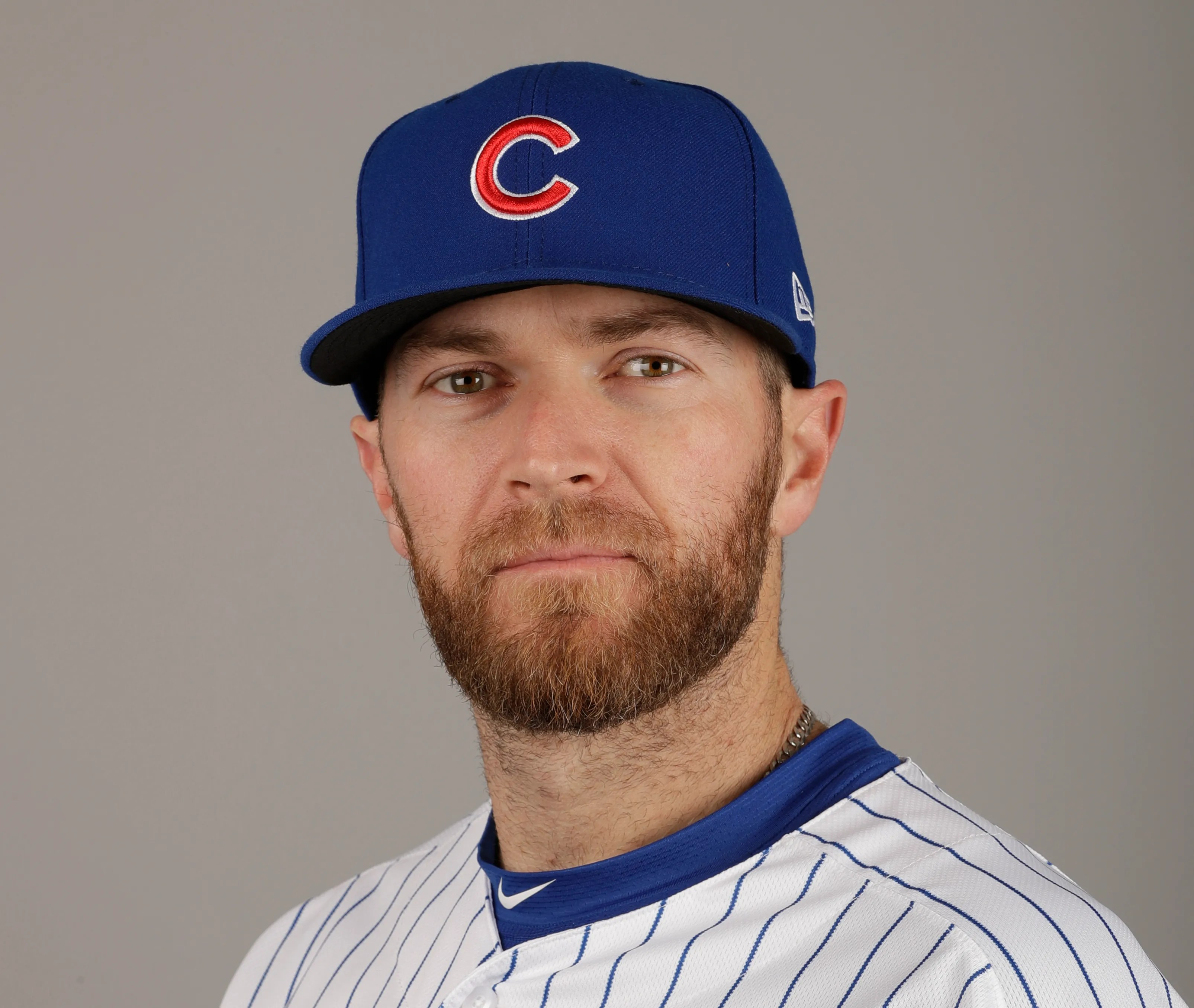 Image result for wade davis cubs