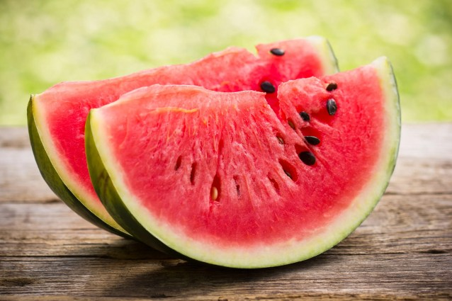 Image result for images of watermelon