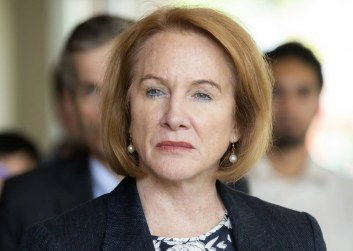 On way to long-term changes, Seattle Mayor Jenny Durkan quietly ...