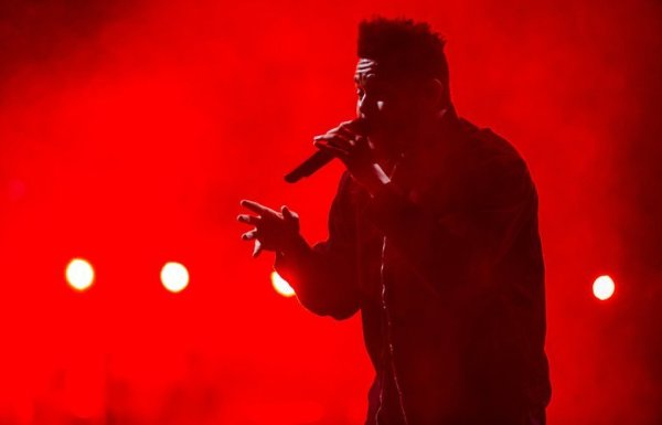 Ticket alert: The Weeknd comes to Tacoma Dome this summer for his After Hours tour